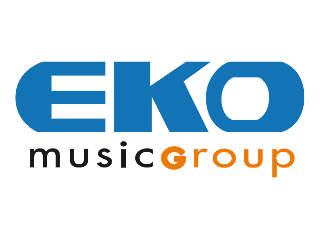 Eko Music Group Logo
