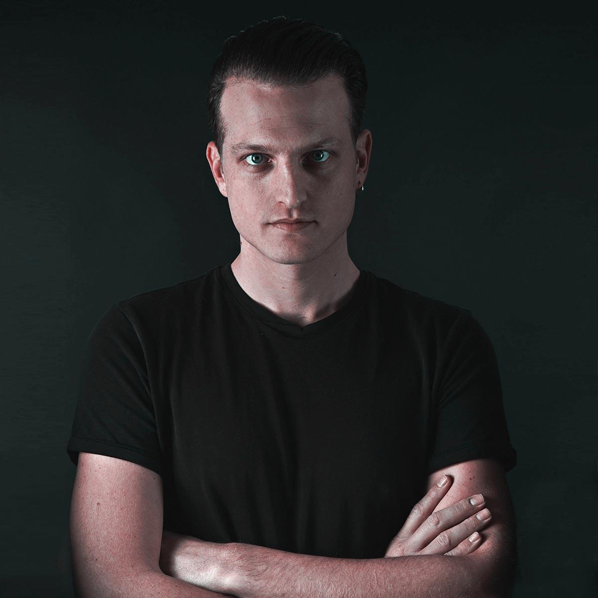 Daniele Vantaggio