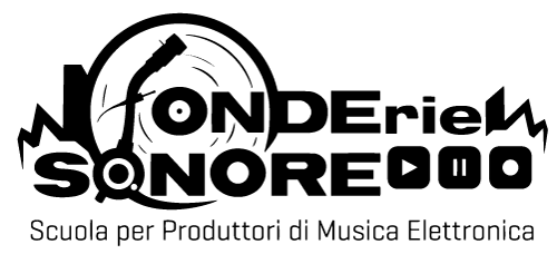 Fonderie Sonore