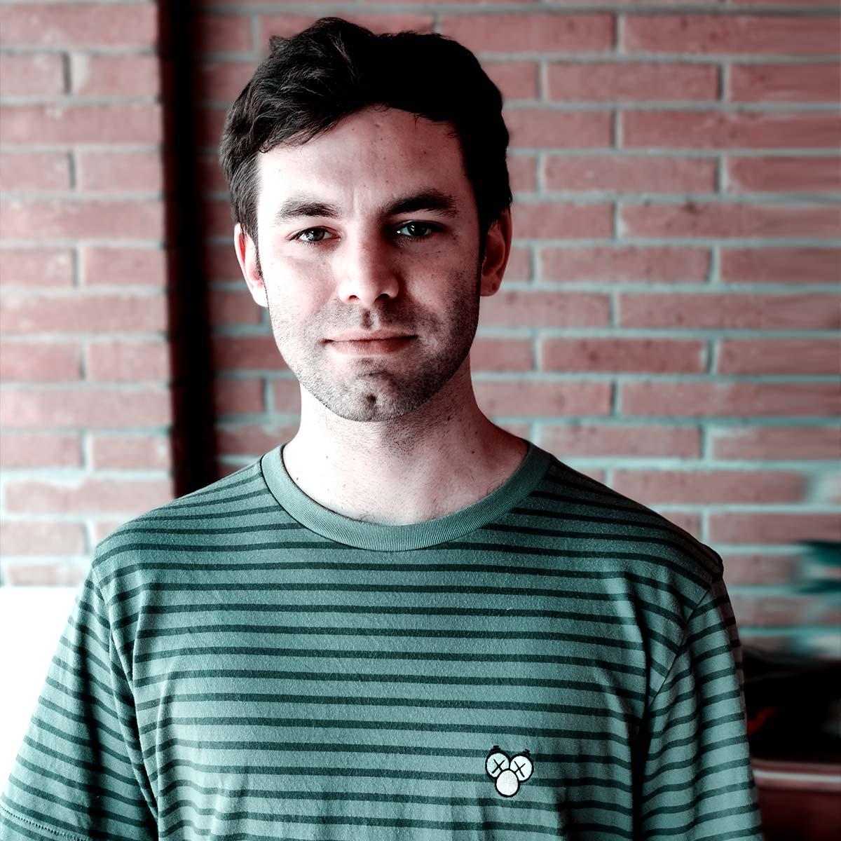 Matteo Scartoni