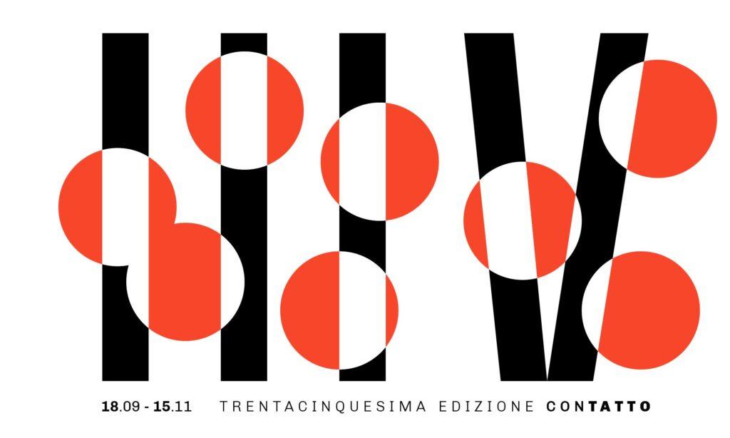 Partnership Romaeuropa Festival 2020