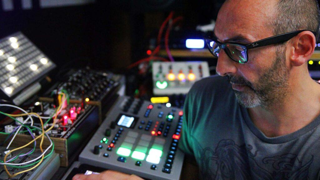 Corso di Ableton Live 10 – Online Edition!